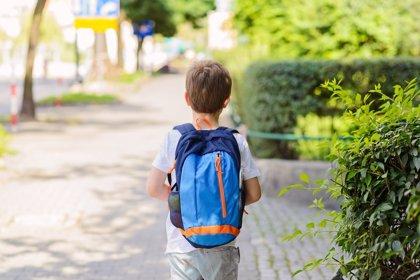 Más de la mitad de los padres españoles desconoce la edad obligatoria de escolarización