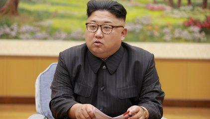 """El Kremlin pide a Corea del Norte y a Estados Unidos que dejen de decirse """"estupideces"""""""