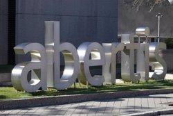 El fons TCI desembarca en Abertis en plena OPA (EUROPA PRESS)