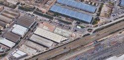 La Casa por el Tejado obrirà en la Zona Franca una planta d'habitatges en mòduls (LA CASA POR EL TEJADO)