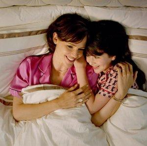 7 claves para elegir el colchón perfecto para ti