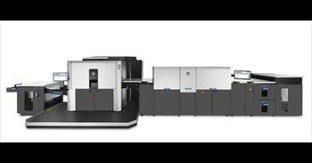 HP y Truyol Digital entran juntos en la nueva era de la impresión digital con con las prensas HP Indigo