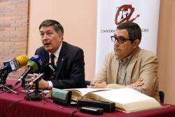 El rector de la URV anteposa el desbloqueig dels comptes de la universitat a la cessió d'espais per al referèndum (ACN)