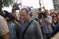 LOS ABOGADOS DE FRANCESCO ARCURI ACUSAN A JUANA RIVAS DE UN DESPRECIO ABSOLUTO A LA VERDAD Y AL SISTEMA JUDICIAL