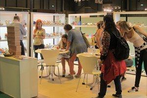La industria española del calzado apuesta por diversificar sus mercados más allá de la Unión Europea