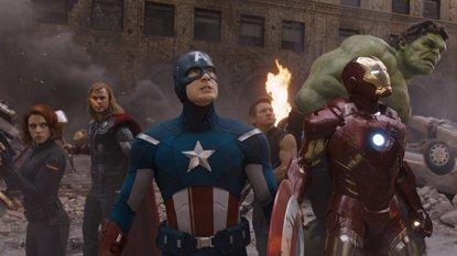Dos héroes más de Marvel, confirmados para Vengadores 4 (MARVEL)
