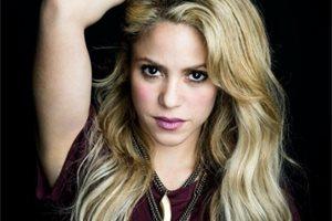 Esta es la impresionante cantidad de dinero que gana al día Shakira con su disco 'El Dorado'