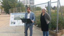 Badalona tindrà el 2021 un nou CAP al barri de Gorg (GOVERN)