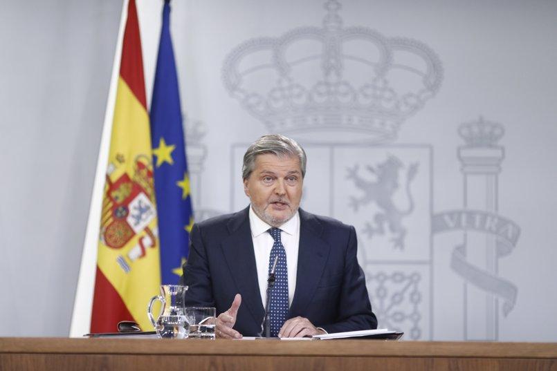 El Estado dejará de ingresar 60 millones de euros anuales con la bajada del IVA al cine al 10%