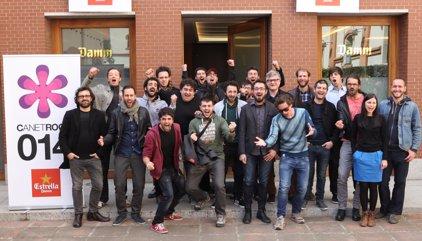 """1-O.- CanetRock exigeix acabar amb les """"agressions"""" a drets civils i institucions catalanes"""