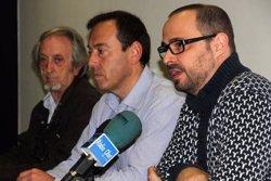 El gestor cultural Eduard Bech dirigirà el Museu de l'Empordà de Figueres (ACN)