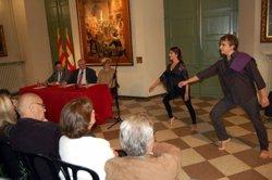 Manresa ret homenatge als pioners de la Fira Mediterrània (ACN)