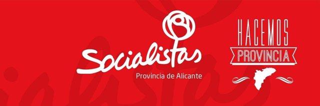 PSPV de Alicante