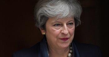 Moody's rebaja la nota de Reino Unido por la incertidumbre sobre el 'Brexit'