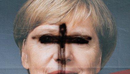Elecciones Alemania 2018: Merkel contra la ultraderecha