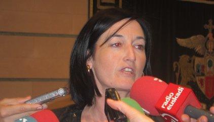"""1-O.- El PNB no pensa ni en pressupostos ni en negociacions degut a l'""""actitud"""" del Govern central a Catalunya"""