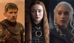 Todo lo que sabemos de la 8ª temporada de Juego de tronos (HBO)