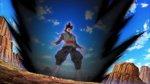 Dragon Ball Super revela la transformación definitiva de Goku en el Torneo de Poder