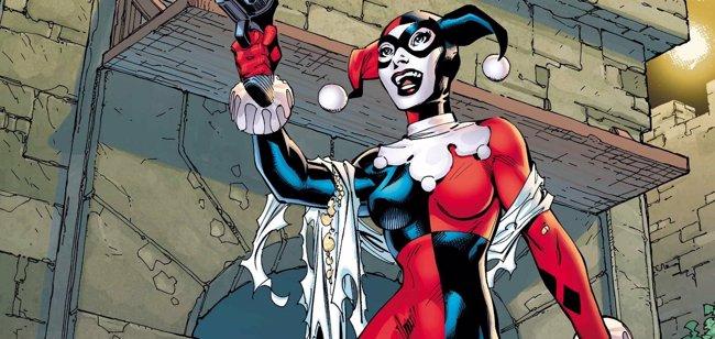 Harley Quinn cumple 25 años: 12 cosas que (quizás) no sabías de la estrella de Escuadrón Suicida (DC COMICS)