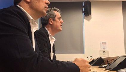 Los Mossos y la Generalitat no aceptan la orden de la Fiscalía de coordinarse con Policía y Guardia Civil