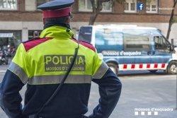 La Generalitat afirma que l'Estat