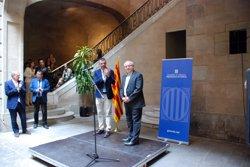 El Govern assegura que la intervenció dels seus comptes afecta a la promoció del català (GENCAT)