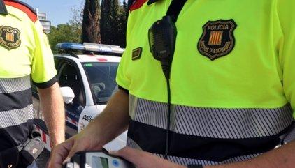 El sindicato mayoritario de Mossos critica que Fiscalía dé a Interior el control del cuerpo