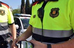El sindicat majoritari dels Mossos critica que Fiscalia doni a Interior el control del cos (TWITTER)