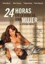 Foto: La obra '24 horas en la vida de una mujer' llega al Teatro Carrión de Valladolid el día 29