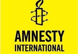 Amnistia Internacional veu una situació d'