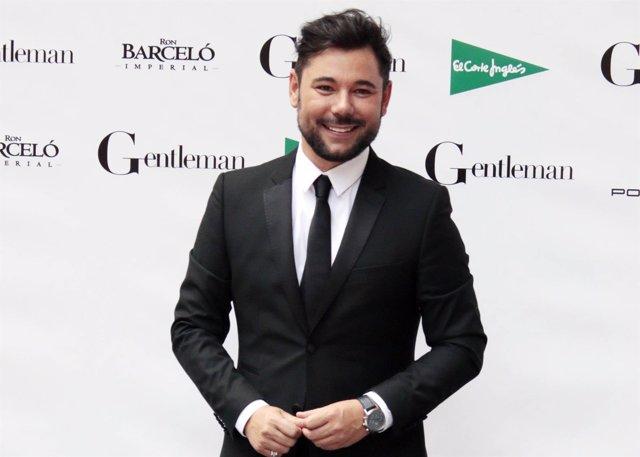 MIGUEL POVEDA/SERGIO JURADO