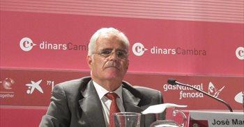El coronel de la Guardia Civil arbitrará la coordinación del 1-O bajo la dirección del fiscal jefe de Cataluña