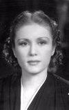 La Greta Garbo argentina, la actriz Mecha Ortiz