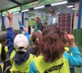 Foto: Mercamálaga inicia las visitas de escolares a sus instalaciones para este curso