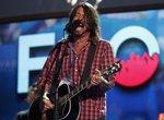 Foo Fighters están de vuelta: sus 9 discos ordenados de peor a mejor