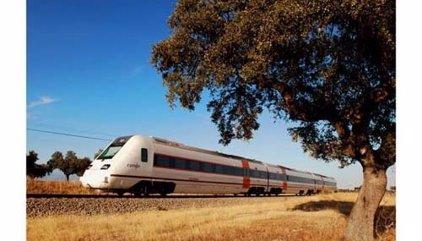 Renfe se garantiza el monopolio en Cercanías y Regionales hasta 2027
