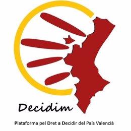 Plataforma pel Dret a Decidir