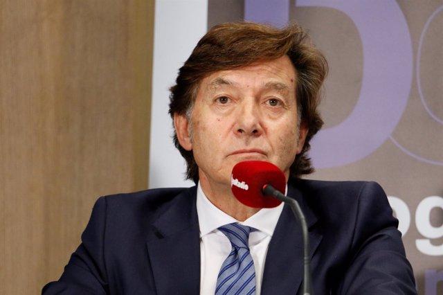 José Ramón Lete Lasa