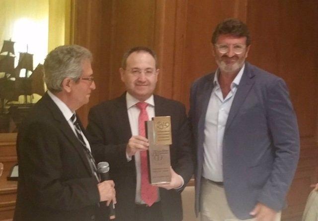 Premio festival