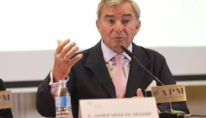 """El Círculo de Empresarios alerta de que """"se está notando la ralentización en consumo e inversión"""" en Cataluña"""