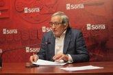 Foto: El teatro será el protagonista de la Campaña Cultural de Soria donde también habrá ballet, ópera y música
