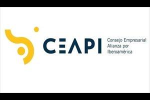 CEAPI celebra el I Congreso Iberoamericano para Presidentes de Compañías y Familias Empresarias en Madrid