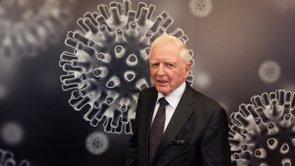 La vacunación frente al VPH en España es baja y debería incluir a niños, según premio Nobel (EUROPA PRESS)