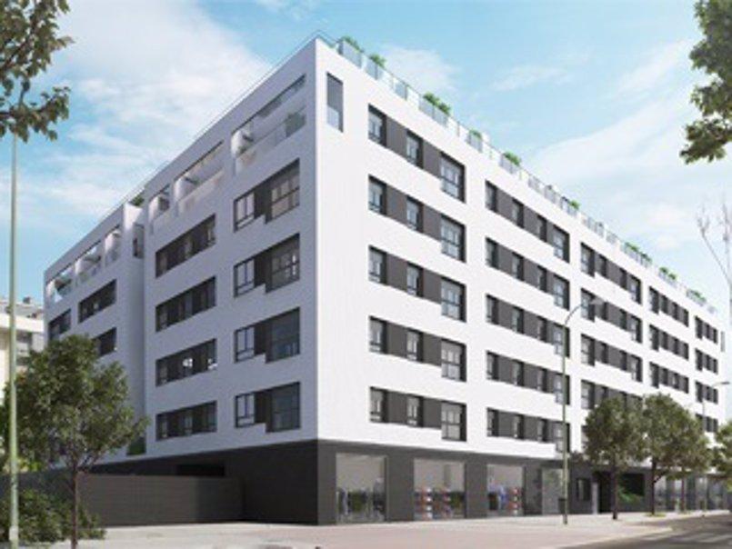 La inmobiliaria Vía Célere desembarca en Portugal