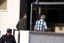 La policia espanyola cita a declarar dos joves a Tarragona per replicar el web del referèndum (ACN)