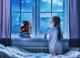 El sueño infantil y el crecimiento: ¿cuántas horas necesitan los niños?
