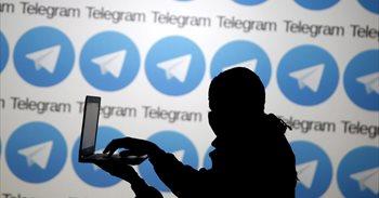 El CNN-CERT alerta de los riesgos de la 'app' Telegram frente al robo de información personal
