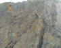 Muere un montañero de 54 años en el Pico de los Infiernos, en Sallent de Gállego (Huesca)