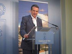 El portaveu dels alcaldes a Puigdemont: