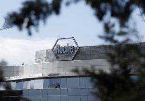 Roche acuerda con la compañía sueca Recipharm la venta de su planta de Leganés (Madrid) (ROCHE)
